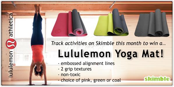 Banner-lululemon