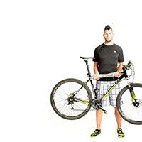 Biking_200x200