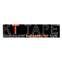 Logo-kttape